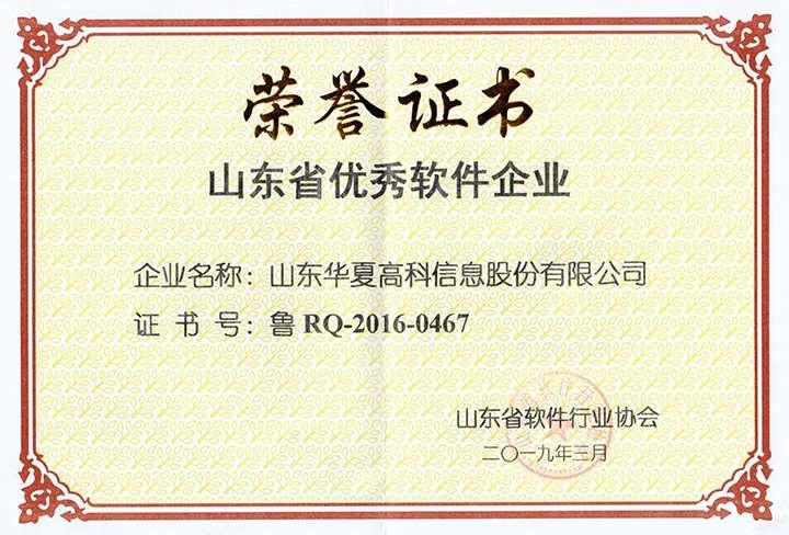 山东省优秀软件企业720px.jpg